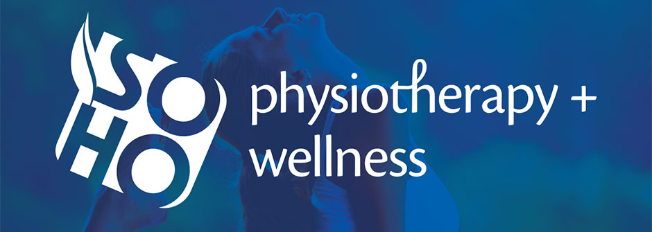 Soho Physiotherapy & Wellness Center in Toronto, Ontario